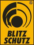 logo-blitzschutz-01a