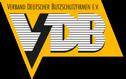 vdb_logo